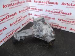 Раздатка Toyota Corolla Продажа, установка, гарантия