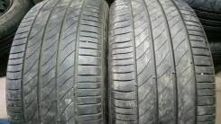 Michelin Primacy 3 ST, 225/45 R18