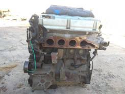 Двигатель в сборе. Mitsubishi Outlander, CU5W Mitsubishi Airtrek, CU5W 4G69