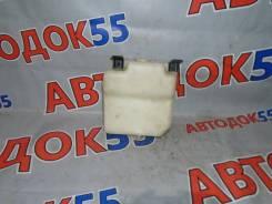Бачок расширительный Toyota Markii GX90
