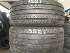 Toyo Tranpath R30, 235/50/18