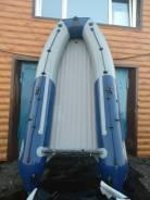 Аквилон СВ 390МК