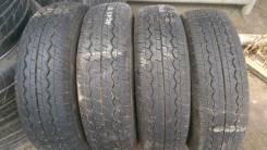 Dunlop DV-01, 165 R13 6 P.R. LT