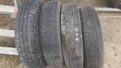 Bridgestone Dueler H/T, 175/65 R16 92H