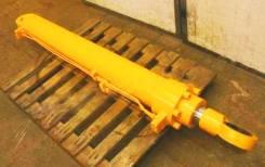 Komatsu PC300LC-7. Гидроцилиндр Komatsu PC 300 / 360