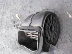Мотор вентилятора печки. Лада 2108, 2108 Лада 2109, 2109 ИЖ 2126 Ода