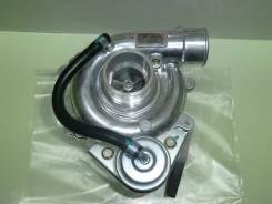 Турбина 2kdftv CT16 17201-30080
