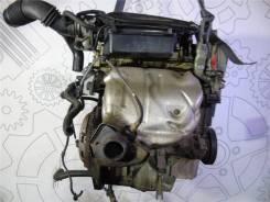 Двигатель в сборе. Renault Scenic, JM, JM02, JM05, JM0B, JM0C, JM0F, JM0G, JM0H, JM0J, JM0W, JM12, JM13, JM14, JM15, JM16, JM1A, JM1B, JM1E, JM1F, JM1...