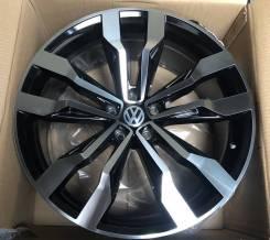 Новые диски R19 5/112 Volkswagen, Skoda
