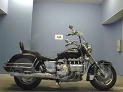 Honda Valkyrie Tourer, 2003