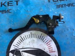 Ручка сцепления Suzuki GSX-R 1000 K1 K2 K3