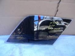 Стекло кузовное глухое правое VAZ Lada 2104