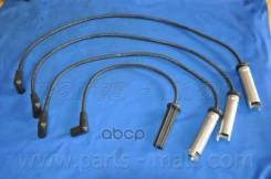 Провода Зажигания Daewoo Prince Pmc 92061128 Parts-Mall арт. pec-e10