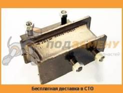 Подушка двигателя TENACITY / AWSTO1087