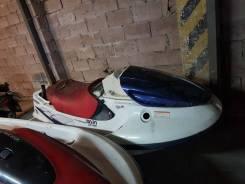 Yamaha GP760. 1998 год