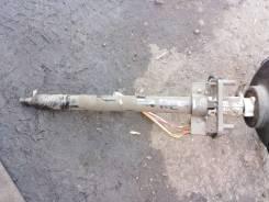 Рулевая колонка газ 3110 31105 волга
