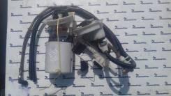 Насос топливный. BMW 3-Series, E93 N54B30