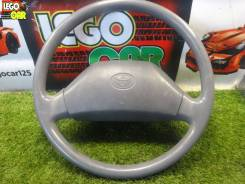 Руль в сборе Lite Ace Noah CR52V, Caldina, Corolla (LegoCar)