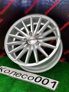 Новые литые диски Vossen VFS-2 -560 R16 5/112 SFP