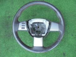Руль. Nissan Murano, PNZ50, PZ50, TZ50, Z50 QR25DE, VQ35DE, QR25DER