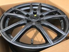 Новые в коробках MR-T Racing Premium R15x6J 5x114.30 ET45
