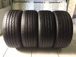 Bridgestone Turanza ER300, 215 45 R16