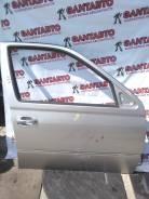 Дверь боковая. Toyota Vista Ardeo, AZV50, AZV50G, AZV55, AZV55G, SV50, SV50G, SV55, SV55G, ZZV50, ZZV50G