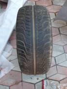 Aurora Tire K103, 205/50R16