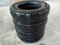 Dunlop Enasave, 155/80R14LT