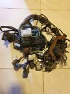 Электропроводка (коса) Suzuki Escudo Tl52w J20a