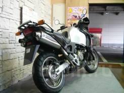 Honda XL 1000V, 2000