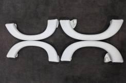 Ручки потолочные комплект Mercedes-Benz W211 W219 (MB Garage)