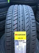 Goform GH18, 245/45R19
