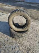 General Tire Grabber AT3. Всесезонные, 2018 год, 5%