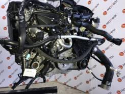 Двигатель в сборе. Mercedes-Benz: GLK-Class, S-Class, GL-Class, G-Class, M-Class, R-Class, GLS-Class, E-Class, CLK-Class, GLE, Vito, Viano, GLC, Sprin...