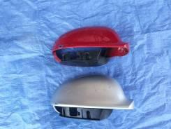 Накладка правого зеркала Volkswagen Golf 5 Jetta 5 2004-2009 год