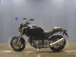 Ducati. 400куб. см., исправен, птс, без пробега. Под заказ