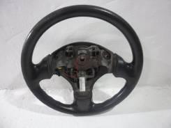 Руль. Peugeot 206, 2A/C, 2B, 2D, 2E/K DV4TD, DW10TD, EW10J4, TU1JP, TU3A, TU3JP, TU5JP4