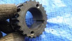 Продам шестерня коленвала на Toyota Cresta, JZX93 1JZ-GE,