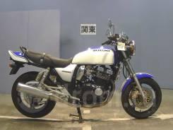 Suzuki GSX 400. 400куб. см., исправен, птс, без пробега. Под заказ