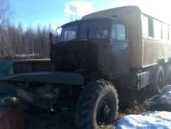 Урал 4951, 1991