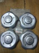 Колпаки дисков на RAV4 ACA21 4260342070
