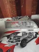 ФАРА Противотуманная для Honda Accord, левая