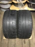 Bridgestone Potenza RE-11, 235/40R18