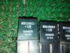 Реле MB629083 Mitsubishi Delica PE8W 4M40