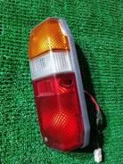 Стоп сигнал Toyota Land cruiser, правый задний