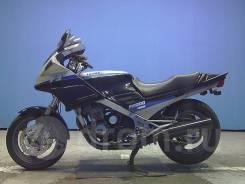 Yamaha FJ 1200, 1996