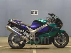 Kawasaki Ninja ZX-9R, 1995