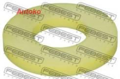 Сальник опоры перед.аморт. toyota celica zzt230231 02 FEBEST TSD002 tsd002_