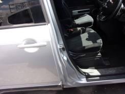 Стойка кузова Mitsubishi Delica, правая